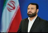 رئیس کل دادگستری استان هرمزگان: سامانه تصمیم در استان هرمزگان راه اندازی شد