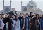 نگاهی به «سال دوم دانشکده من» | رفتار کاریکاتوری با آسیبهای اجتماعی در سینمای ایران