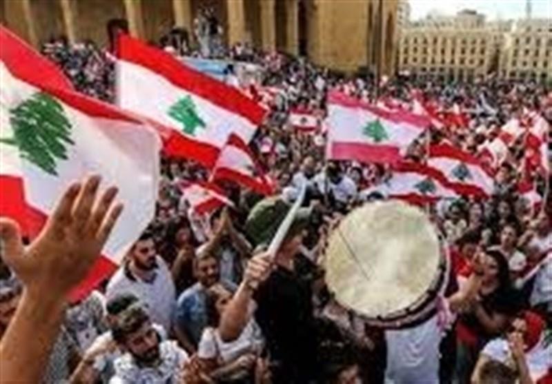 صناعة الثورات... لبنان إلى أین؟