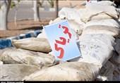کشفیات مواد مخدر استان کرمان رشد 96 درصدی داشت
