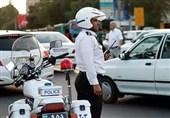 محدودیتهای ترافیکی راهپیمایی محکوم کردن اقدامات آمریکا در بیرجند اعلام شد