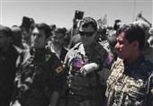 گزارش ینی شفق از دیدارهای مظلوم کوبانی با مقامات امارات و کمکهای مالی و تسلیحاتی ابوظبی