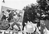گزارش تاریخی| «کاپیتولاسیون» چه بود و چه تبعاتی برای رژیم شاه داشت؟