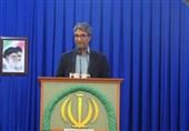 بیمه سلامت در استان بوشهر اجباری شد