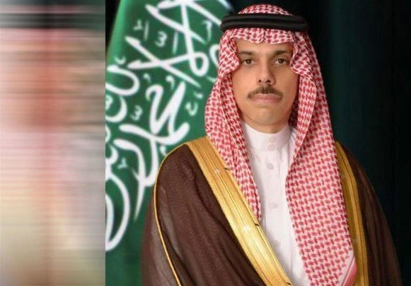وزیر خارجه سعودی: آماده مذاکره مشروط با ایران هستیم