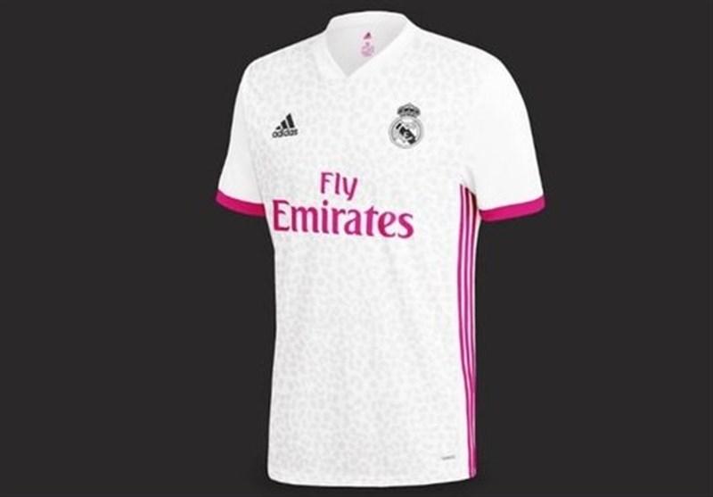 تیم فوتبال رئال مادرید , فوتبال ,