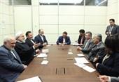 President Rouhani Calls for Closer Iran-Malaysia Ties