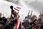 تحلیل وزیر سابق حقوق بشر عراق از پشت پرده اعتراضات مردم / از روز اول تظاهرات عراق فتنه مشخص بود