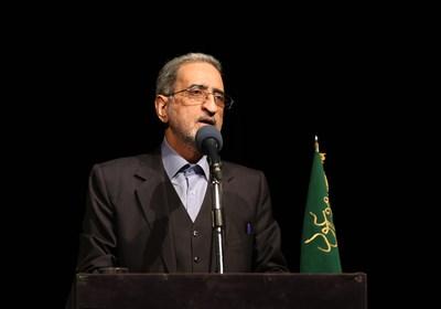 فراماسونری به دنبال ایجاد جهانی تک حکومتی است/ مستند افشاگر ایرانی که از یوتیوب حذف شد