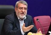 10 ساله شدن تحویل مسکن مهر صدای وزیر کشور را هم درآورد