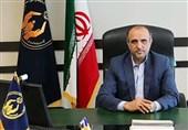 """""""پرپنچی"""" مدیرکل کمیته امداد استان تهران شد"""