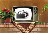 """سالار عقیلی خواننده سریال بعدی شبکه سه سیما/ """"بانوی عمارت"""" از 16 آذر در آیفیلم"""
