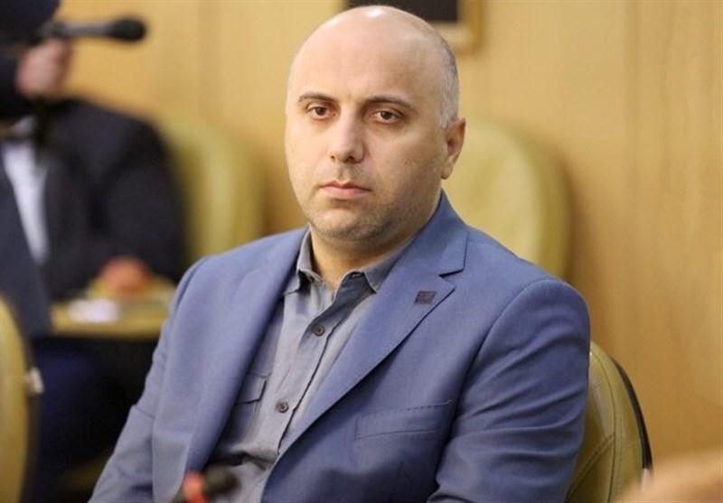 تهران،شهرداري،نقطه،فاز،هكتار،پروژه،اجرايي،طرح
