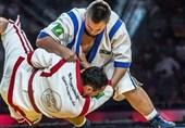دعوت 13 ورزشکار به اردوی تیم ملی قزاق کورس