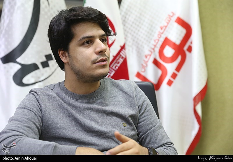 پیشنهاد یک انیمیشنساز برای رونق تولید انیمیشن در ایران/ رونق خط تولید انیمیشن کار دولت نیست اما در آن سهم ویژهای دارد
