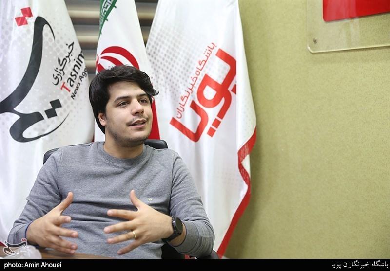 """رهگذر: """"آخرین داستان"""" در آمریکا اکران شد اما در ایران هنوز نه!/ خانهمان را فروختیم تا بسازیم"""