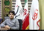 رهگذر: طرز برخورد با انیمیشن «آخرین داستان» در شأن سینمای ایران نیست