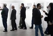 اسامی راهیافتگان به نمایشگاه سوگواره هنر عاشورایی اعلام شد