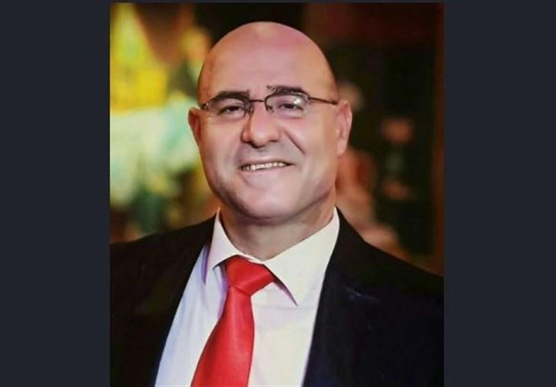 """فیصل عبد الساتر لـ""""تسنیم"""": هناک من یحاول رکوب الموجة ویسیس الحراک اللبنانی لصالحه"""