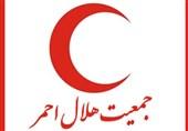 واکنش دبیرکل جمعیت هلال احمر به چرایی ترک مراسم دهه فجر