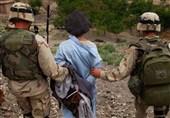توئیت چین درباره جنایات نظامیان استرالیایی در افغانستان جنجالی شد