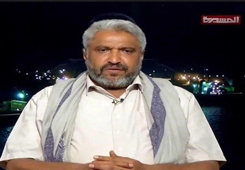 مقام یمنی: حمله به قایق ماهیگیران نقض توافق سوئد است