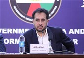 سرپرست وزارت دفاع افغانستان: توافق با طالبان بدون آتشبس ممکن نیست