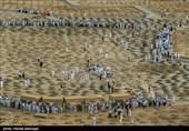 نبرد اصلی ابنتیمیه و وهابیت تا تخریب قبور ائمه بقیع (ع)