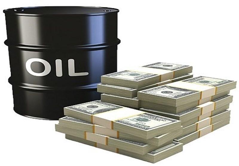 اختصاصی|زمزمه دلار 8 هزار تومانی در بودجه 99/ فروش نفت بالاتر از 500 هزار بشکه
