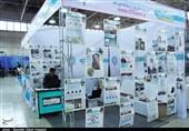 چهارمین دوره جشنواره رسانهای ابوذر در کرمانشاه برگزار میشود