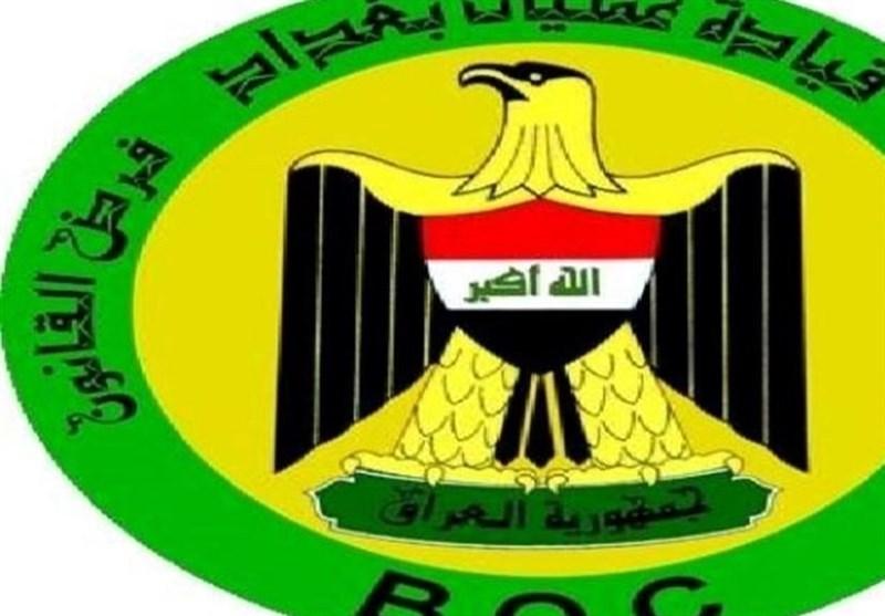 تکذیب ادعای رویترز درباره کشته شدن تظاهراتکنندگان در بغداد