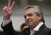 Argentina Extends Coronavirus Quarantine until Mid-April