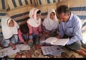 مدارس روستایی و عشایری با جمعیت کلاسهای 15 نفر از ابتدای مهرماه باز میشود