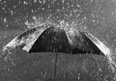 هواشناسی ایران 1400/01/18|پیش بینی بارش باران تا دوشنبه آینده در برخی استان ها