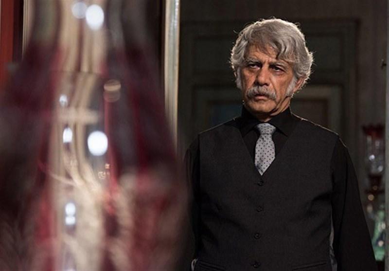 حبیب دهقاننسب: تهیهکنندگان نابلد را از تلویزیون کنار بگذارید/ پسرخالهها جای بازیگران حرفهای را گرفتهاند