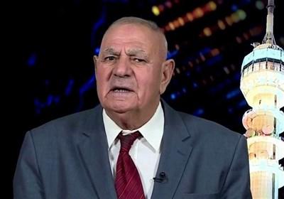 مصاحبه  کارشناس حقوقی عراقی: استقرار سامانه نظامی در سفارت آمریکا از نظر قوانین عراق و بینالملل غیرقانونی است