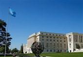 تلاش آمریکا برای تحمیل قیمومیت خود بر کمیته قانون اساسی سوریه