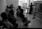ظرفیت نگهداری معتادان متجاهر در مشهد افزایش یافت