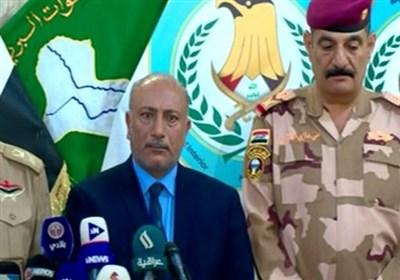 عراق| آرامش اوضاع در کربلای معلی/ نشست پارلمان برای تصویب قانون انتخابات