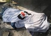 انتقال و تدفین اجساد در حوادث جمعی بر عهده پزشکی قانونی نیست