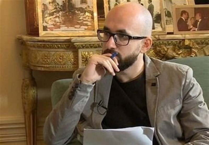 Corrupt Officials in Lebanon Govt. Should Be Brought to Justice: Journalist
