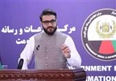 دولت افغانستان: با خروج نظامیان آمریکایی طالبان دلیلی برای ادامه جنگ ندارد
