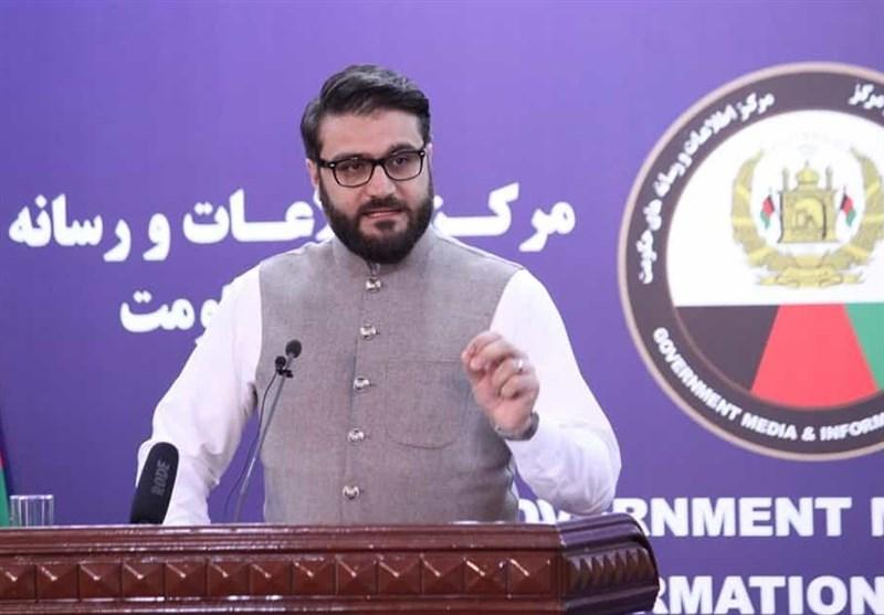 محب: طالبان میتواند زیر چتر جمهوری از مزایای دموکراسی بهره برد