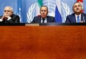 Iran, Russia Condemn US Military Presence near Syrian Oilfields