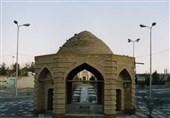 ستارگان مدفون در تخت فولاد| شیخ محمدجواد اصولی مردی فاضل و بی ریا بود