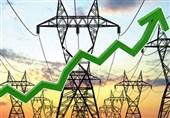 پاکستان؛ ایک بار پھر بجلی 1روپے 73پیسے فی یونٹ مہنگی کرنے کی درخواست