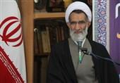 وحدت مردم در انتخابات باید نظیر وحدت در مراسم تشییع سردار سلیمانی باشد