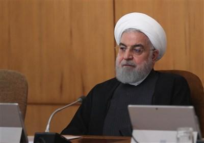 نقدی بر آقای رئیس جمهور؛ سیاستی که به کمکِ تحریمکنندگانِ ایران رفت