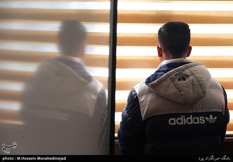 تهران|ساخت کلیپ غیرقانونی قتل برای جذب مخاطب در اینستاگرام