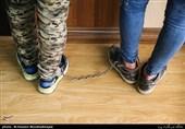 اعتراف پسرعموها به قتل 5 زن و مرد جوان